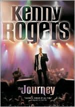 Kenny Rogers: The Journey - Kenny Rogers in Concert