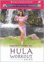 Hula Workout