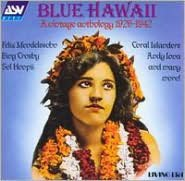 Blue Hawaii [ASV/Living Era]