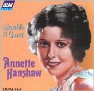 Lovable & Sweet: 25 Vintage Hits