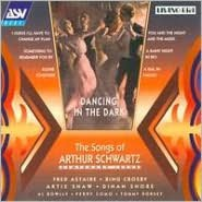 Dancing in the Dark [ASV/Living Era]