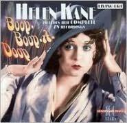 Boop-Boop-A-Doop: 27 Original Mono Recordings 1928-1951