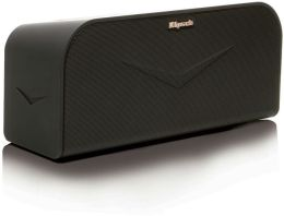Klipsch KMC 1 Portable Wireless Speaker - Black