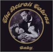 Baby [Bonus Tracks]