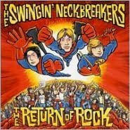 Return of Rock