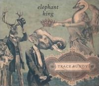 Elephant King [Bonus DVD]