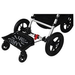 Baby Jogger Gilder Board