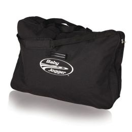 Baby Jogger Carry Bag Single (Black)