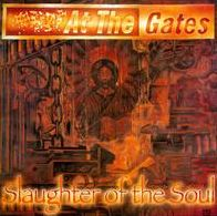 Slaughter of the Soul [2002 Expanded]