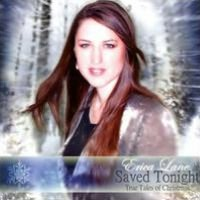 Saved Tonight: True Tales Of Christmas
