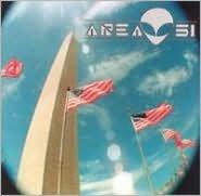 Area 51 Compilation
