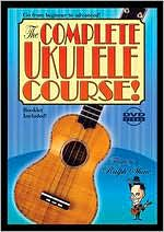 Ralph Shaw: The Complete Ukulele Course!