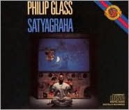 Glass: Satyagraha
