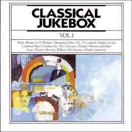 Classical Juke Box, Vol. 1
