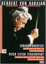 Herbert Von Karajan - His Legacy for Home Video: New Year's Concert 1988 - Piano Concerto 11