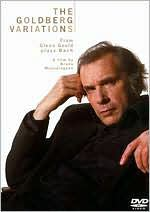 Glenn Gould Collection, Vol. 13: Goldberg Variations
