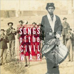 Songs of the Civil War [Columbia]