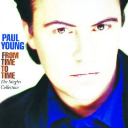 From Time to Time: The Singles Collection