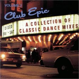 Club Epic, Vol. 2