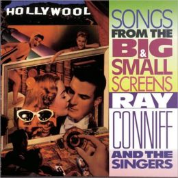 Songs from the Big & Small Screen