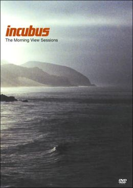 Incubus: The Morning View Sessions