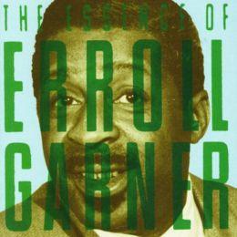 The Essence of Erroll Garner