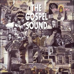 The Gospel Sound