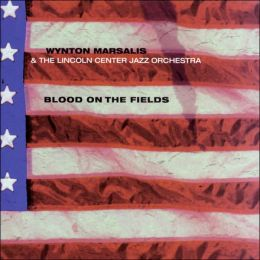 Blood on the Fields