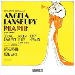 Mame [Original Broadway Cast] [Bonus Tracks]