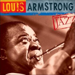 Ken Burns Jazz - Louis Armstrong