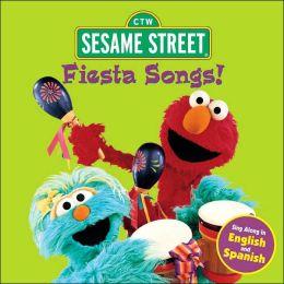 Fiesta Songs!