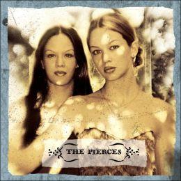 The Pierces