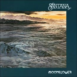 Moonflower [Bonus Tracks]