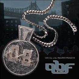 QB Finest