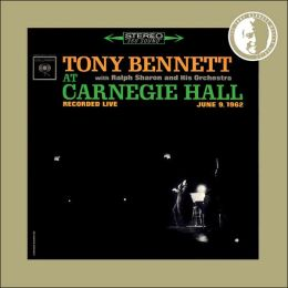 At Carnegie Hall [Complete Concert]