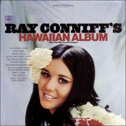 Ray Conniff's Hawaiian Album