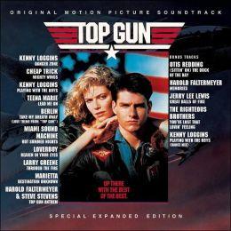 Top Gun [Expanded]