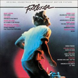 Footloose [Expanded Edition]