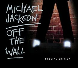 Off the Wall [Bonus Tracks]