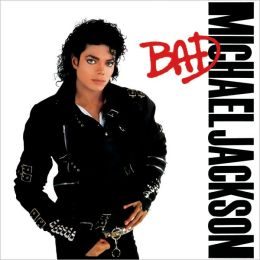 Bad [Bonus Tracks]