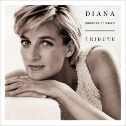 Diana, Princess of Wales: Tribute
