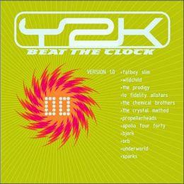 Y2K: Beat the Clock Version 1.0