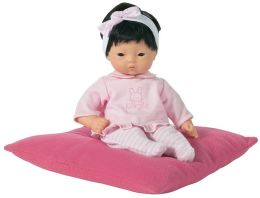 Corolle Calin Yang 12 Inch Doll