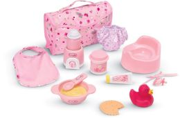 Corolle My First Doll Accessories Set