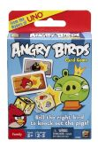 Product Image. Title: Angry Birds Card Game