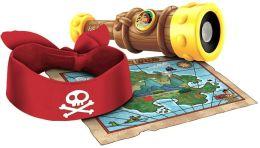 Fisher Price Jake and the Neverland Pirates Jake's Talking Spyglass