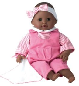 Tidoo Candy Graceful 12 inch Doll