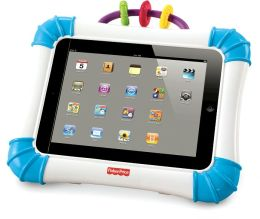 Fisher Price Apptivity Case for iPad