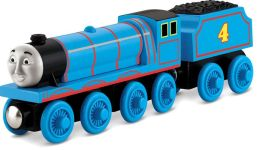 Thomas Wooden Railway Gordon