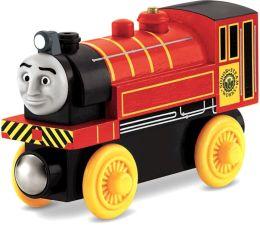 Thomas Wooden Railway Victor